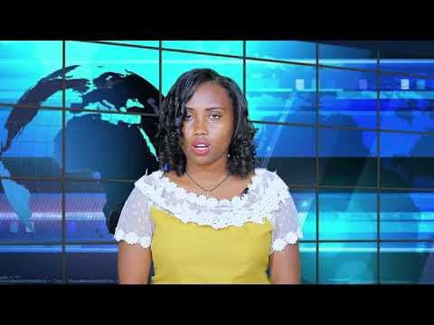 Ethiopian News : ምነው ሸዋ የዕለቱ ዜና | Minew Shewa Daily News 2020.