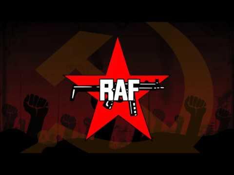 1 hour of Leftist / Communist Rock Mix