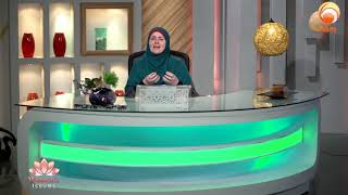 Women's Issues Episode 8 Hijab Off  #HUDATV #NEW