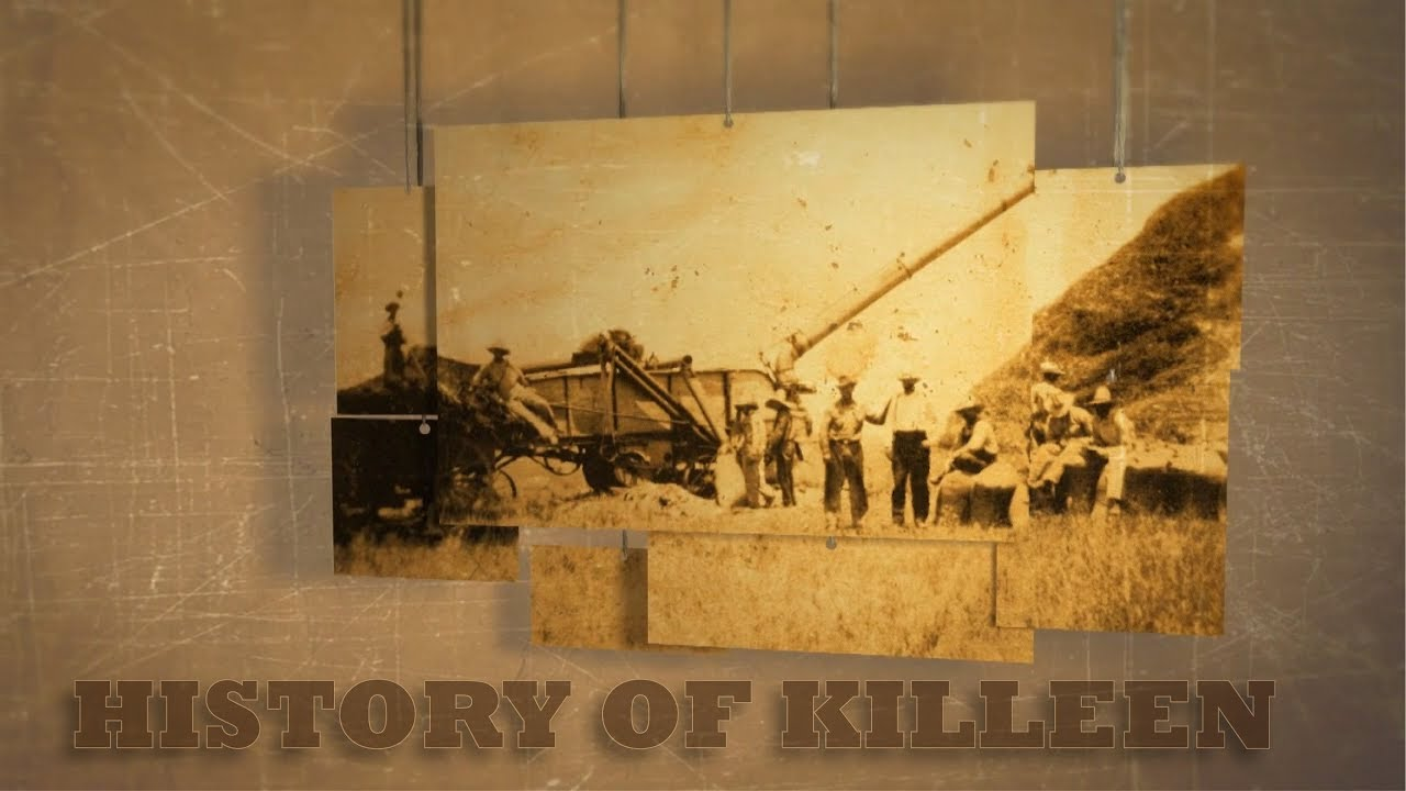 Downtown Killeen   Killeen, TX