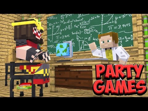 ucim-alkana-minecraft-1-party-games