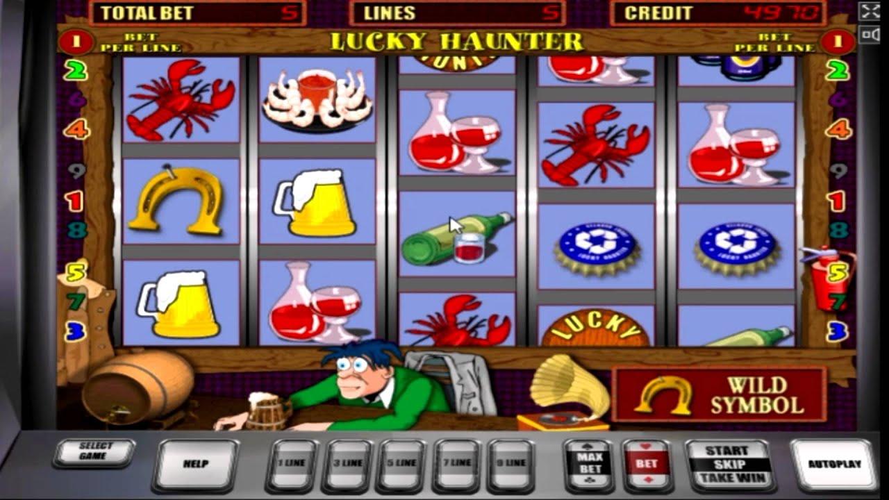 Играть игровые автоматы пробки бесплатно как играть в девятку карты