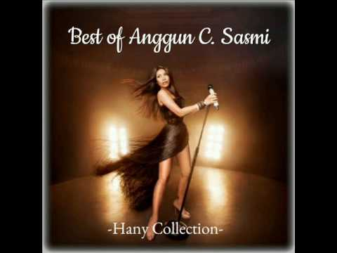 Best of Anggun C. Sasmi