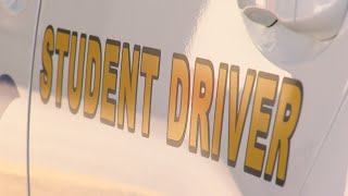 New Mexico teens may know rules of the road better than adults