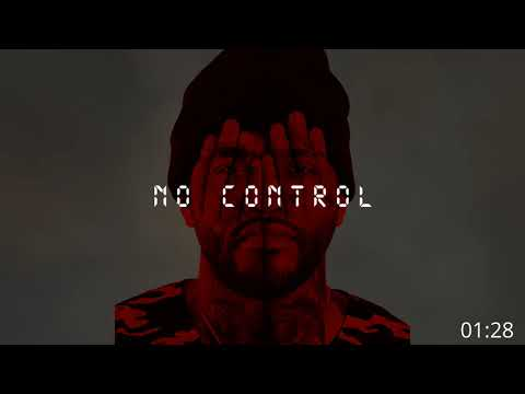 "(FREE) Joyner Lucas Type Beat ""No Control"""