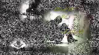 YouTube   Tor Diya Dil Mera Meri Khata Kuch Bhi Nahin Mujh Per Sitam Phir Kiyuoon Kiya    flv   YouTube