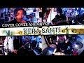 Bounty Ramdhan Kera Sakti Rock Cover Version