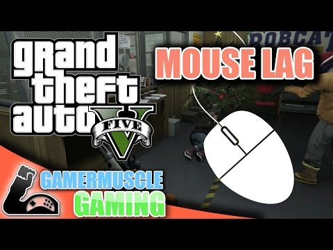 ... graphic lags\low fps in GTA V GTA 5 Grand Theft Auto 5 for pc tutorial