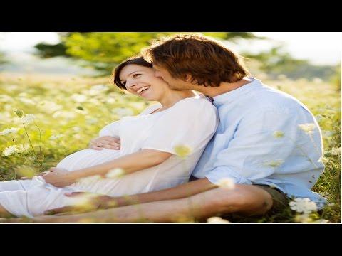Curso Da Gestação ao Nascimento do Bebê - Sexualidade e Relações Pessoais