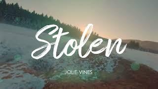 Stolen (Wild Mountain Scots, #3) book trailer