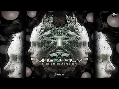 Imaginarium - Higher Dimension