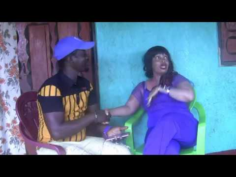 Download NTAMOU KHAME MASARAMA 1&4 NOUVEAU FILM GUINÉEN