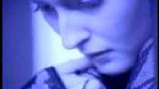 Download Varius Manx - Piosenka księżycowa (Moon Song) Mp3 and Videos