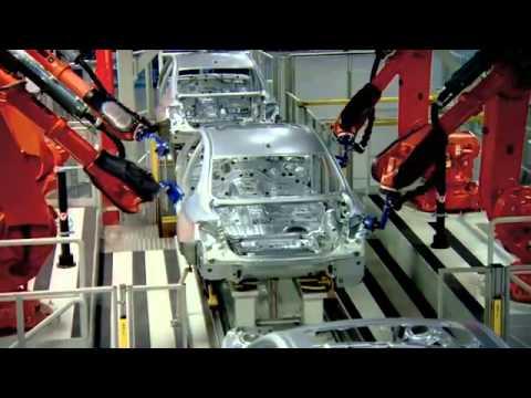 BMW 3 Series. BMW Quality Management.