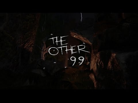 The Other 99 Teaser Trailer