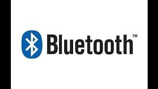видео Почему телефон не видит Bluetooth гарнитуру