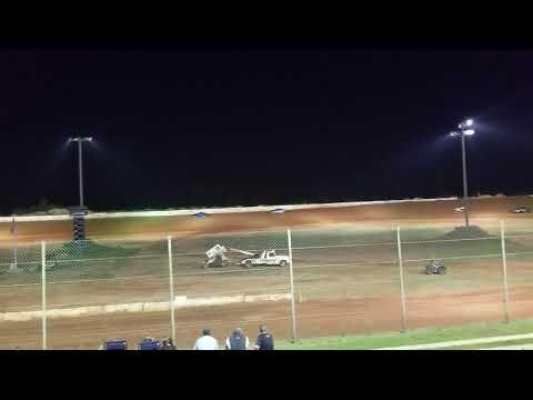 Deep South Speedway 5/17/19(11)