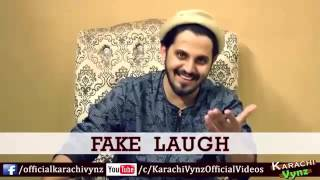 Karachi Vynz- Latest video collection of Karachi Vynz 2016