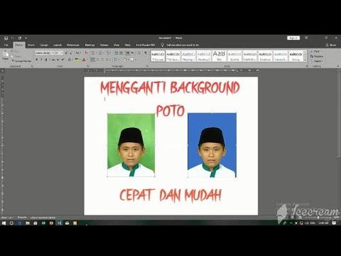 cara-mengganti-background-poto-di-microsoft-word