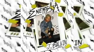 J Balvin - Hola [Oficial] 2016