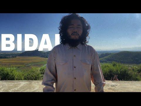 BIDAI-DANCE CHOREOGRAPHY _ARDAC