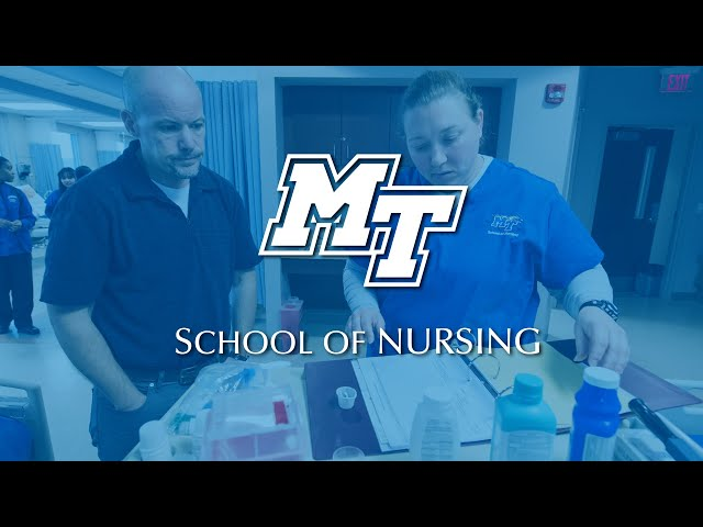 """A Whole Lot of Firsts"" 
