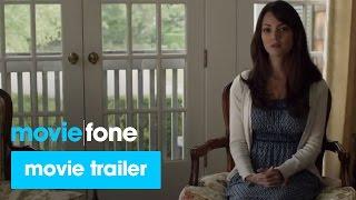 'The Maid's Room' Trailer (2013): Remy Auberjonois, Bill Camp