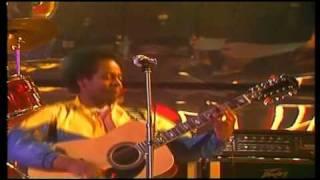 Gibson Brothers - Mariana 1980