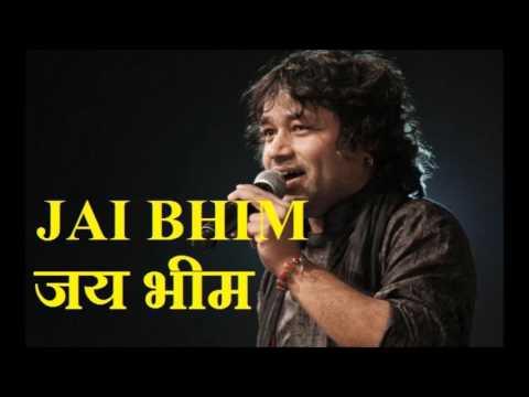bahujan samaj party song ( kailash khair )