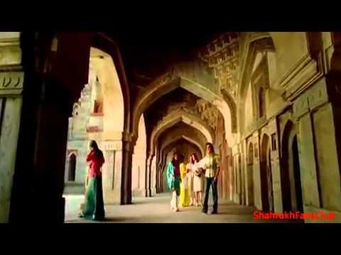 Chand Sifarish - Fanaa (2006) ( Aamir Khan & Kajol )