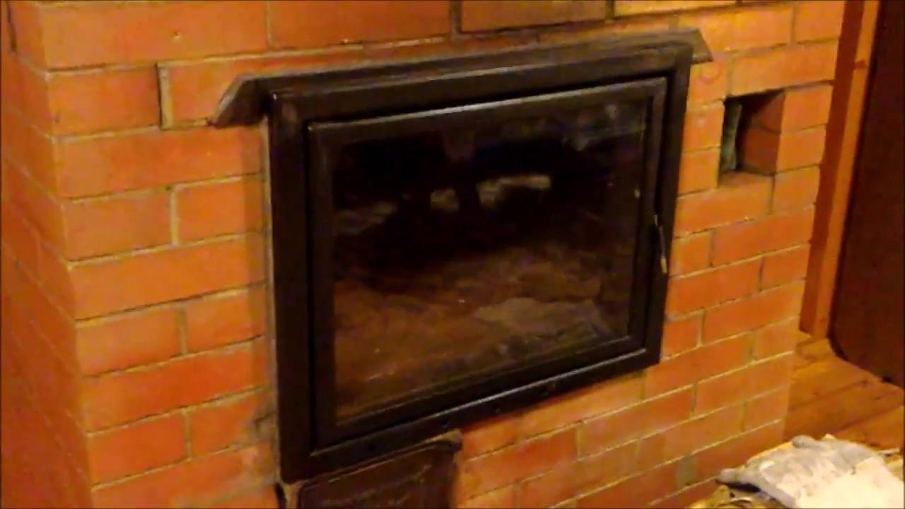Где купить лак для печи из кирпича герметизация балкона мастика