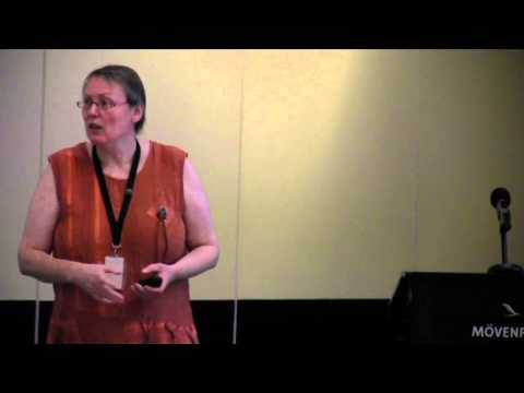 Human Resources for Health: an introduction and overview. Barbara McPake
