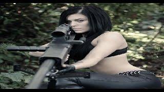 Son Kan İntikam Savaşı Aksiyon Savaş Filmi Türkçe Dublaj