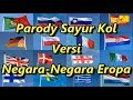 Video Gol Pertandingan Yunani vs Estonia
