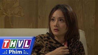 THVL | Những nàng bầu hành động - Tập 26[1]: Lam bắt đầu thực hiện chiến dịch không tắm