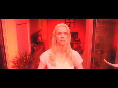 Hundreds & Thousands - Van Susans (Official Video) Mp3