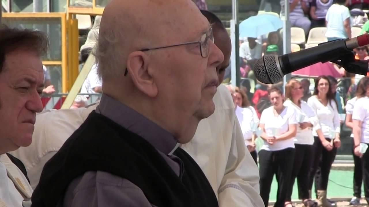 Padre Michele Vassallo Calendario 2019.Xxix Congresso Internazionale Servi Di Cristo Vivo