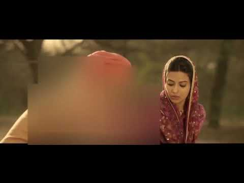 chal mele nu chaliye full hd song Angrej Movie Amrinder Gill