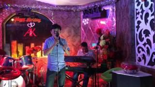 Tình Xưa Gái Huế - Vũ Thành An - Tran Nguyen - Keyboard Hoàng Khiêm