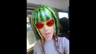 Lindsey Stirling on Snapchat, Summary 20.8. - 26.8.2016