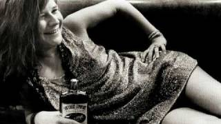 Watch Janis Joplin Summertime video