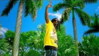 Tay Dizm ft. T-Pain & Rick Ross - Beam Me Up [DIRTY] DVDrip