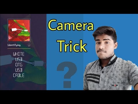 mobile hacking tricks in hindi youtube