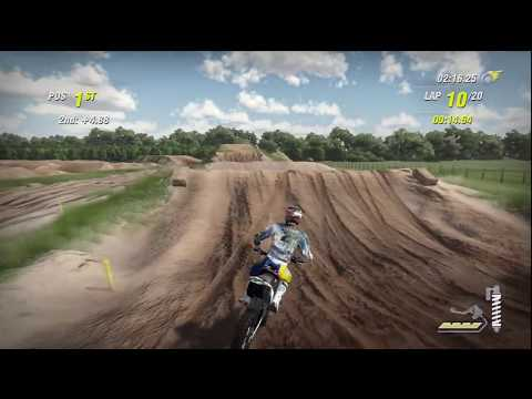 mx-vs-atv-alive--pro-invitational-3-(open-class)-[hd]