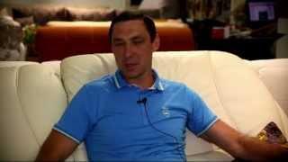 видео купить мебель в Калуге
