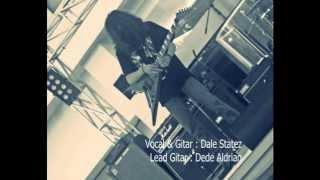Lagu anak2 Rock, sepatu kuda by Dede Aldrian & Dale statez