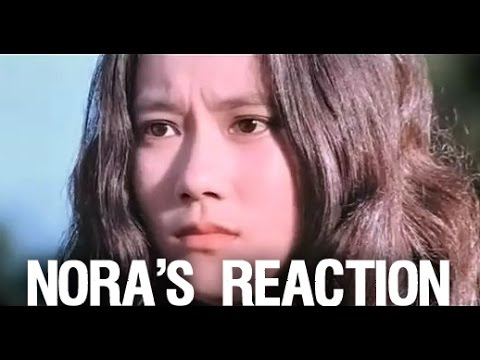 Nora Miao speaks of Bruce Lee's death 1973
