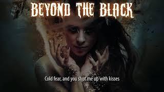 Beyond the Black - Hysteria (Lyrics)