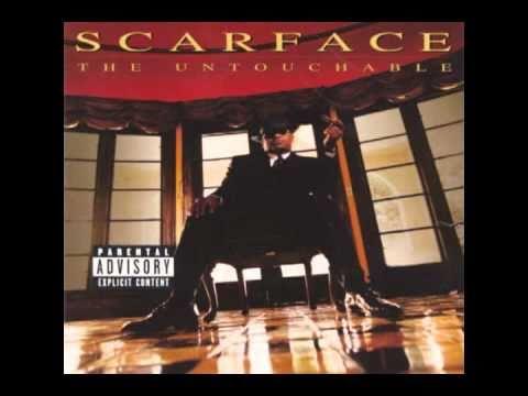 Scarface - 03 - No Warning
