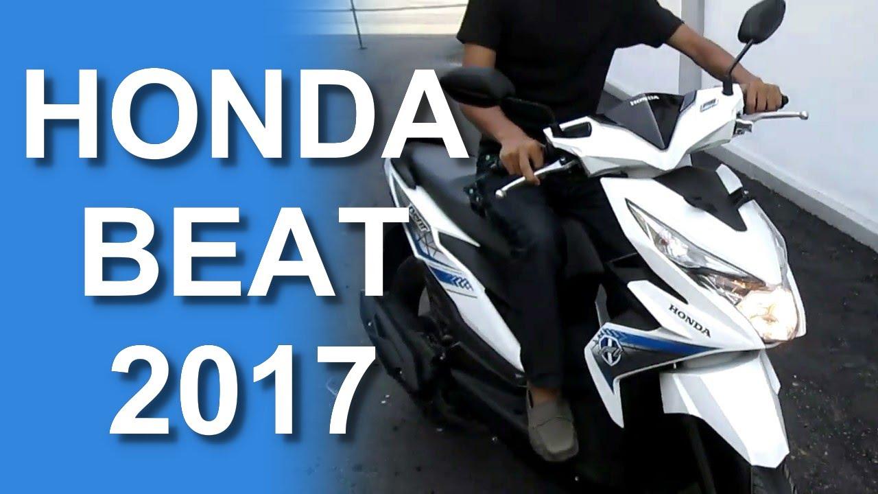 2017 honda beat 2017   2018 best cars reviews